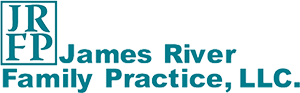 James River Family Practice, LLC.